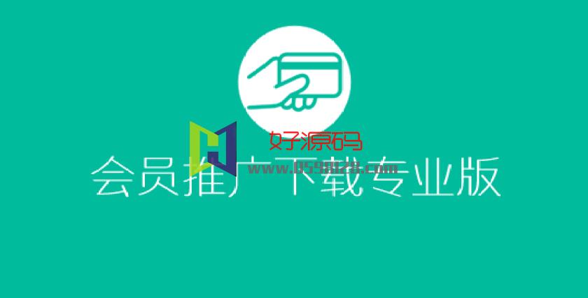 WORDPRESS中文插件 VIP会员+推广提成+收费下载/查看内容+前端-好源码
