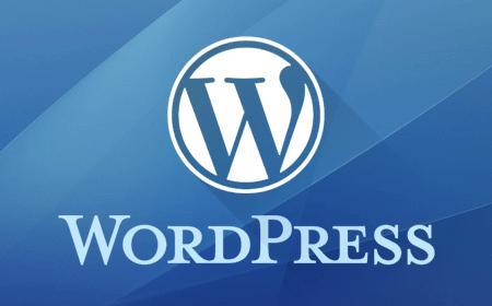 wordpress抓取文章第一张远程图片保存到本地的方法